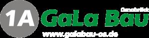 logo_galabau