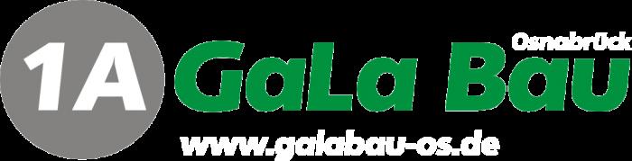 GaLaBau Osnabrück